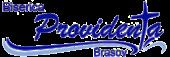 Providenta Brasov